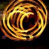 p-1605-Erika-Cuppcake-Jones-fire-poi