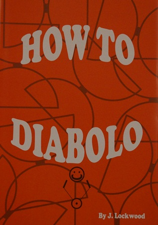 p-978-how-to-diabolo-booklet-5