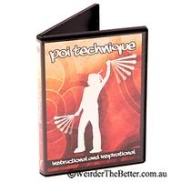 p-1014-DVD-Poi-Technique.jpg