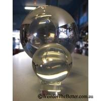 Contact Juggling Ball 120mm