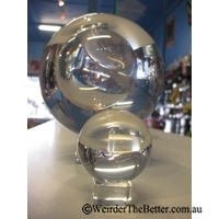 Contact Juggling Ball 150mm