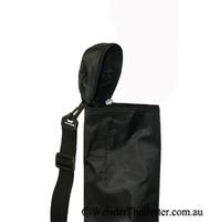 Fire Staff Bag 1400mm long