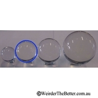 Contact Juggling Balls 65mm