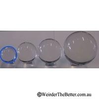 Contact Juggling Balls 50mm